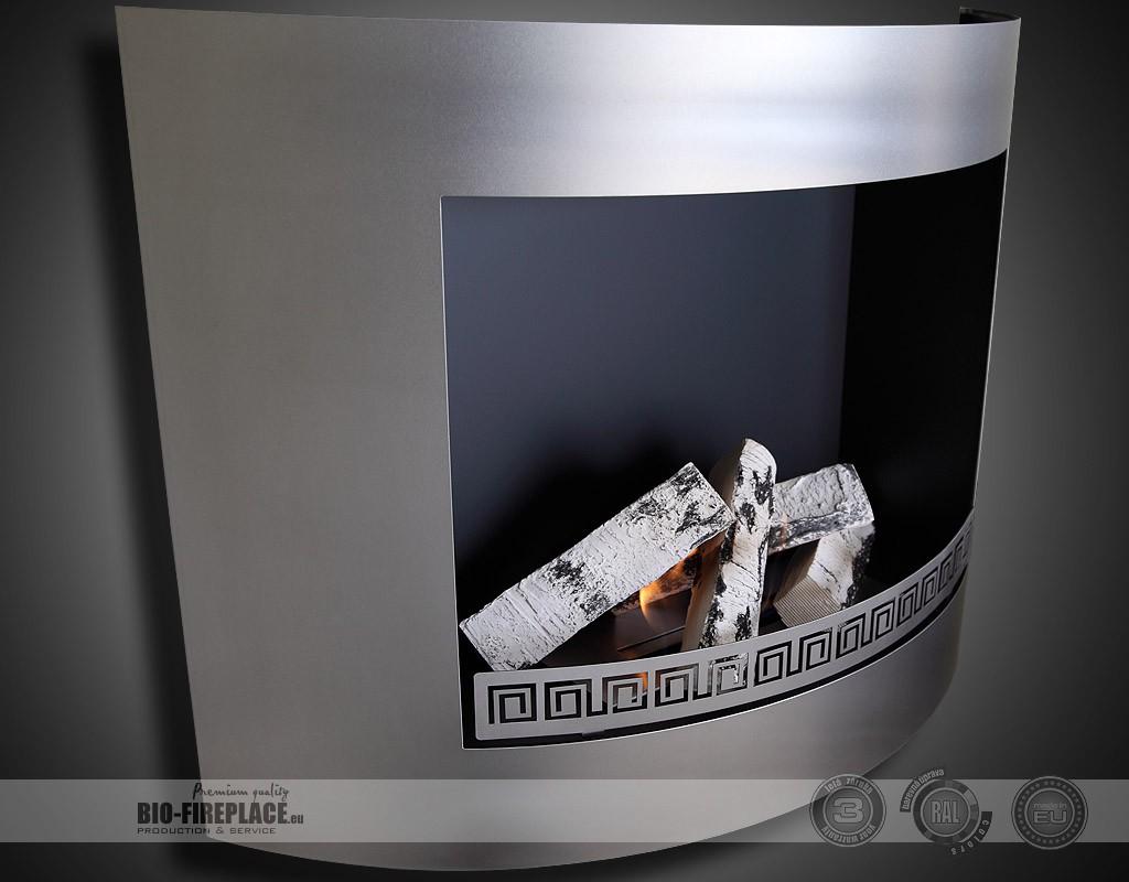 kamine ohne schornstein af 01 bio. Black Bedroom Furniture Sets. Home Design Ideas