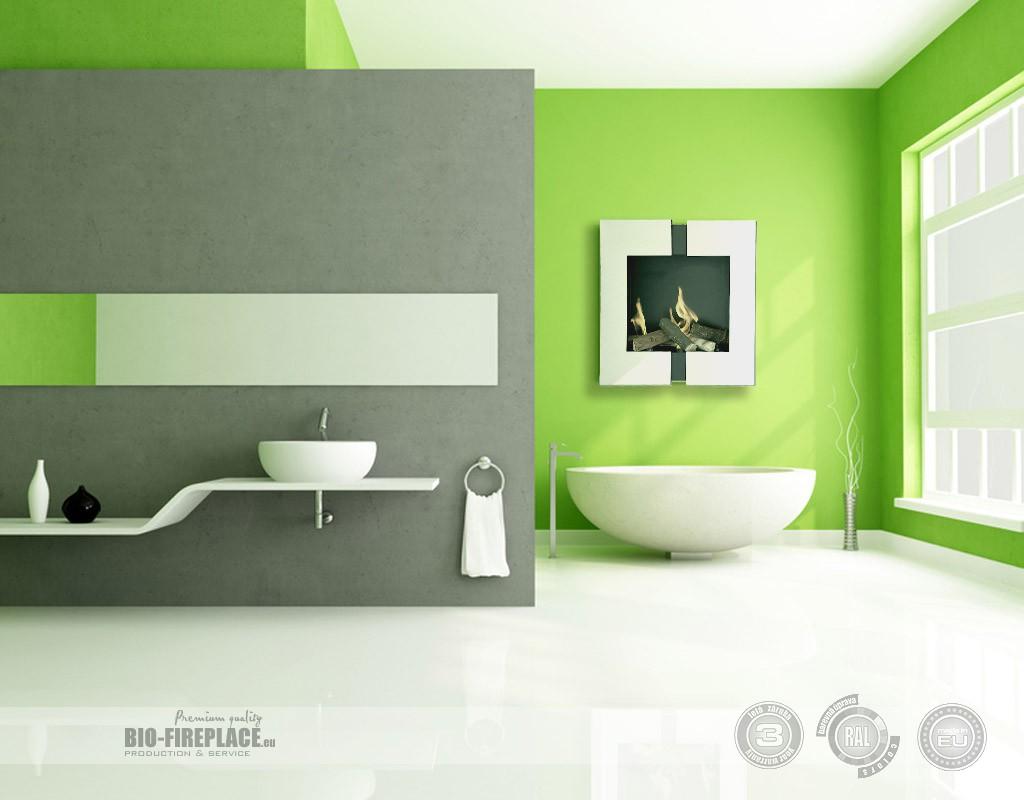 kamine ohne schornstein af 08 bio. Black Bedroom Furniture Sets. Home Design Ideas
