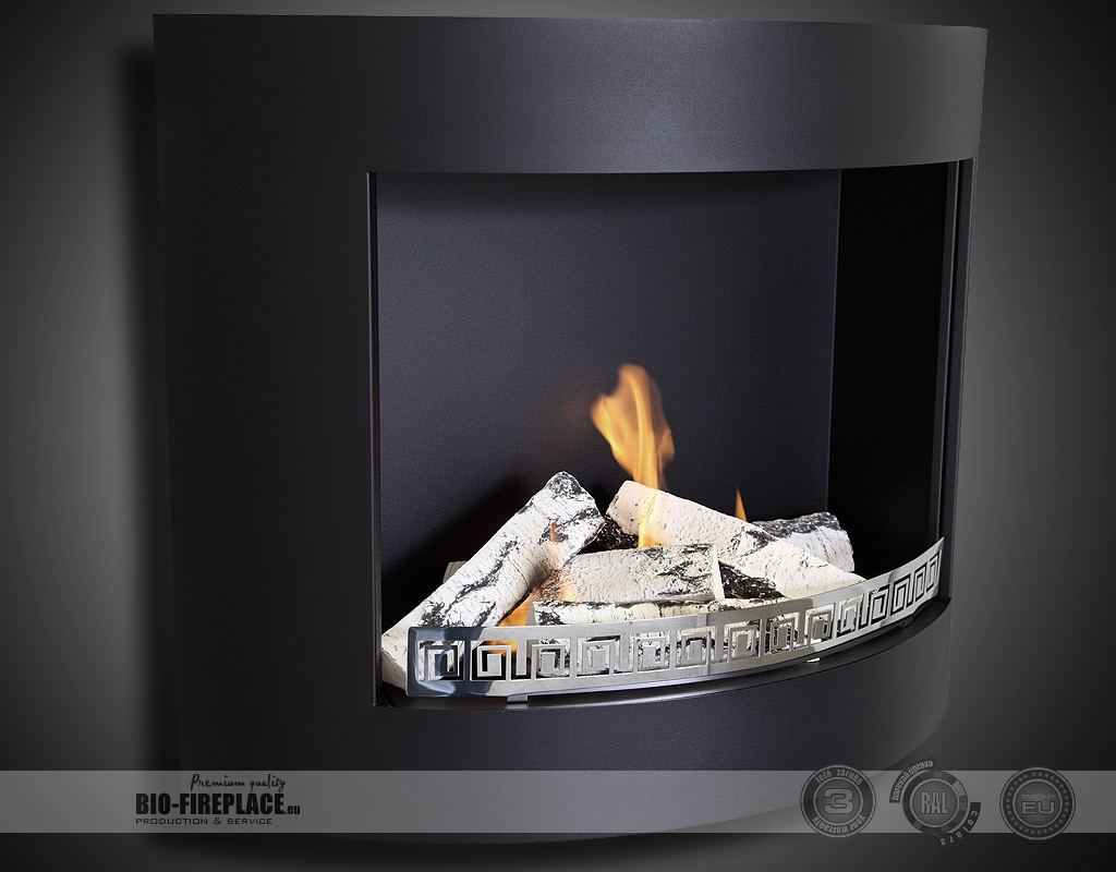 kamine ohne schornstein af 01b bio. Black Bedroom Furniture Sets. Home Design Ideas