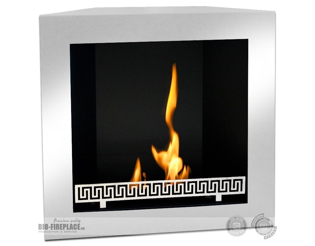 kamine ohne schornstein af 02 bio. Black Bedroom Furniture Sets. Home Design Ideas