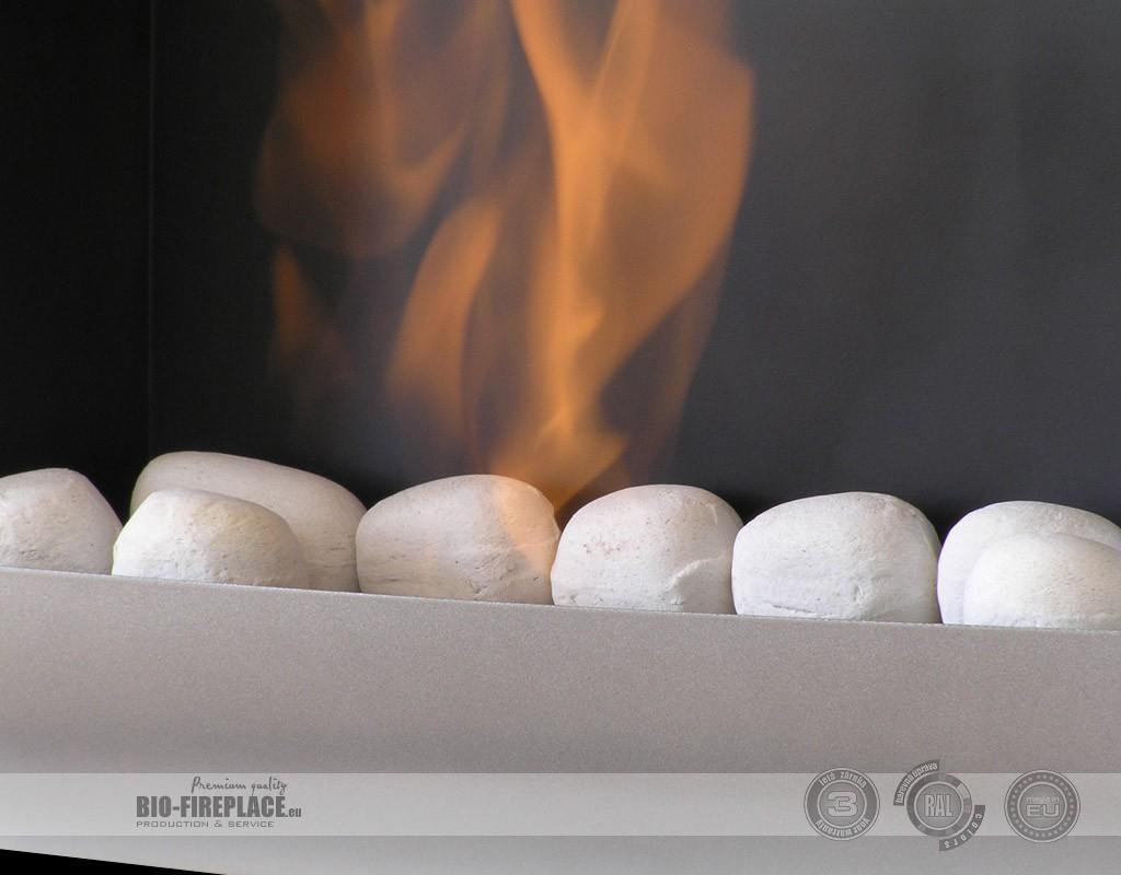 kamine ohne schornstein bio 01s bio. Black Bedroom Furniture Sets. Home Design Ideas