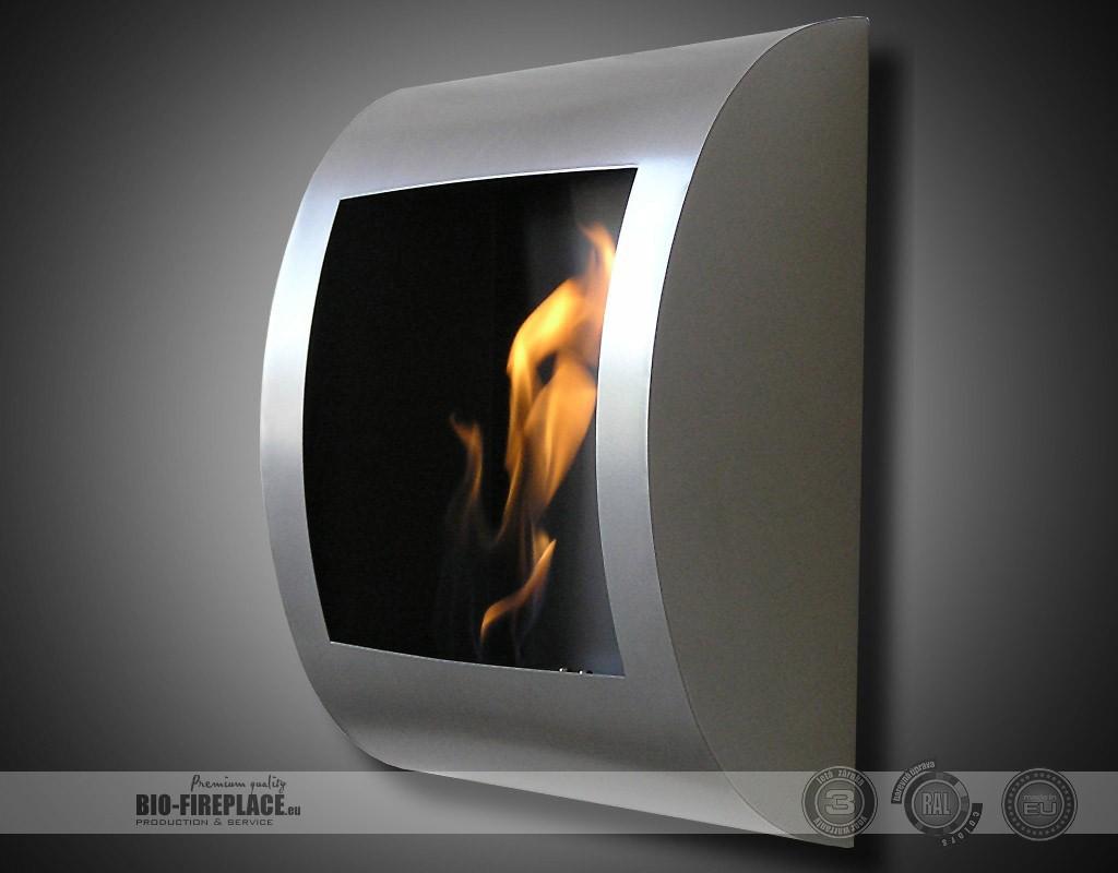 kamine ohne schornstein bio 02s bio. Black Bedroom Furniture Sets. Home Design Ideas