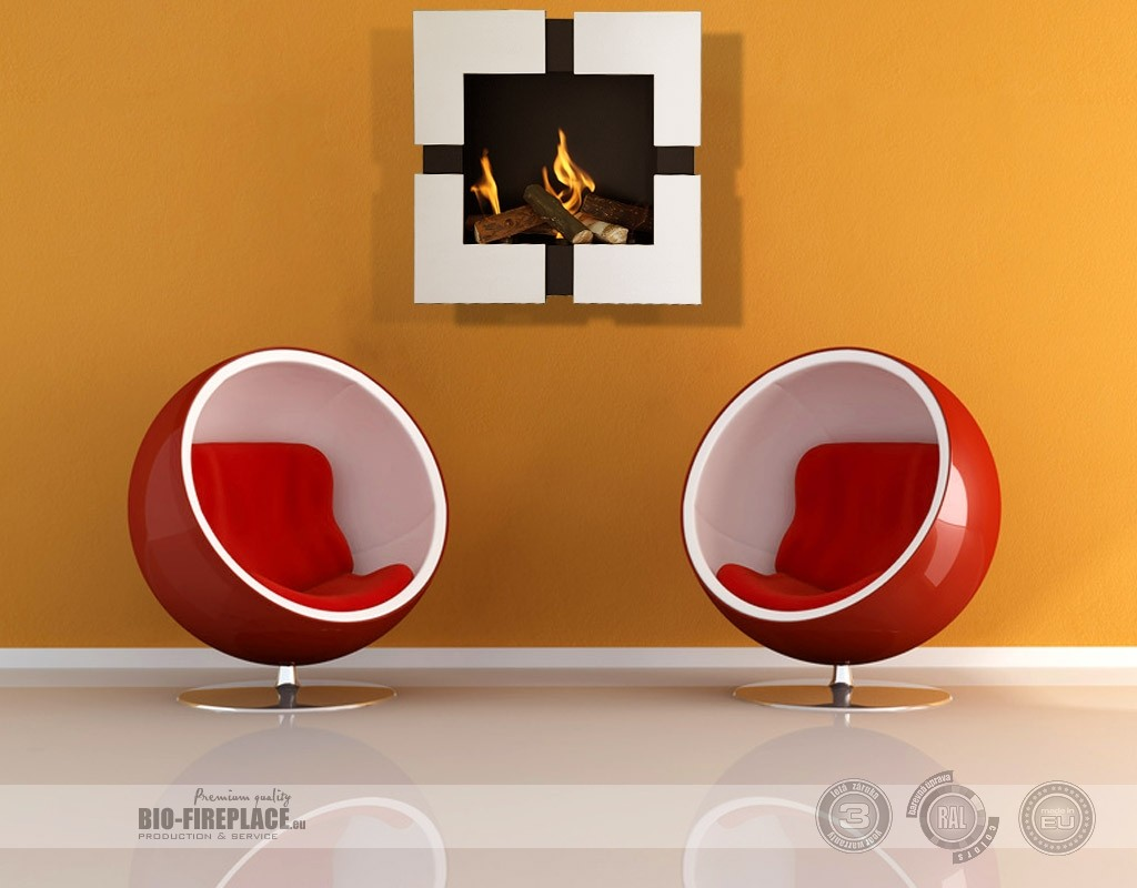 kamine ohne schornstein af 08c bio. Black Bedroom Furniture Sets. Home Design Ideas