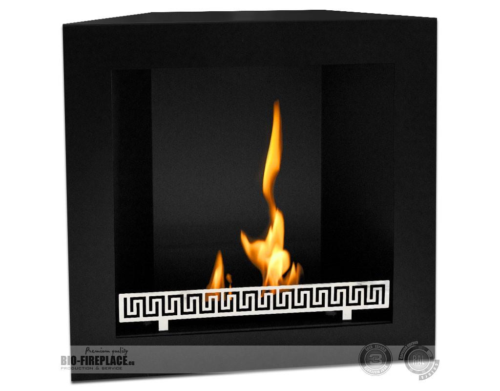 kamine ohne schornstein af 02b bio. Black Bedroom Furniture Sets. Home Design Ideas